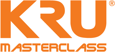 Krumasterclass